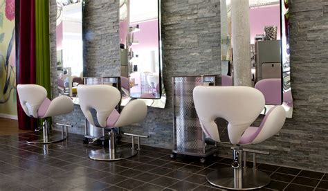 Kapper Rotterdam by Kapper Rotterdam Jc Hair Spa