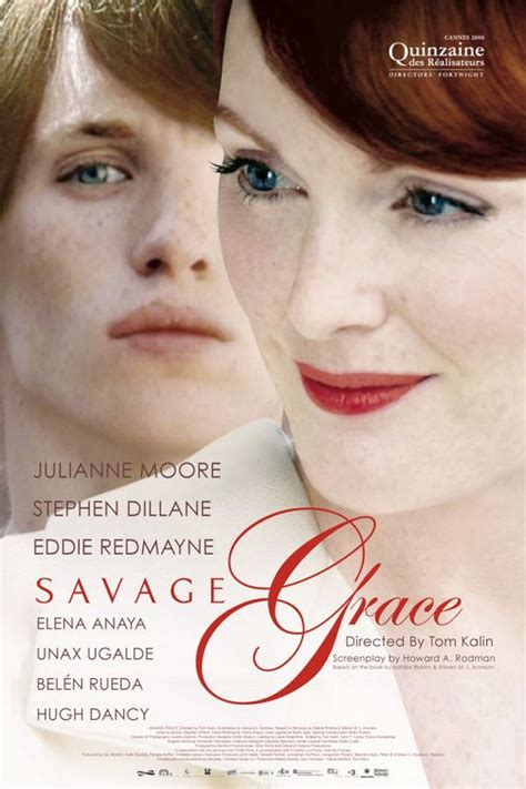 watch online savage grace 2007 full hd movie trailer watch savage grace 2007 movie online free iwannawatch to