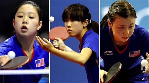 301 Moved Permanently Us Table Tennis