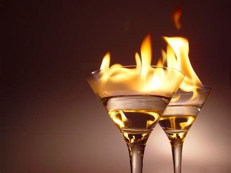 martini wallpaper drinks hd wallpapers high definition free wallpapers hd