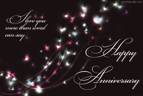 Wedding Anniversary Animated Images by Anniversary Greeting Cards Pictures Animated Gifs