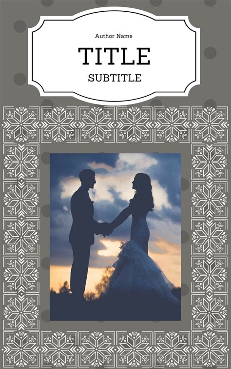 Premade Book Covers Wedding by Sunset Wedding The Book Cover Designer