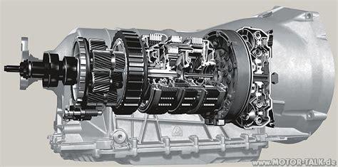Jaguar S Type Automatikgetriebe Probleme by Zf 6 Automatikgetriebe B Getriebe Rubbelt Aus Den
