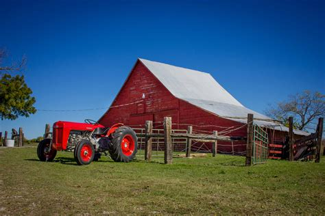 Rustic Wedding Venues In Michigan – Top Barn Wedding Venues   Michigan ? Rustic Weddings