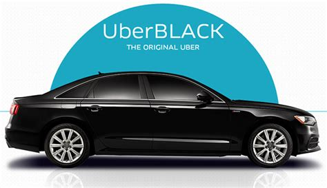 Car Types For Uber by Uber Car Requirements The Simple Driver
