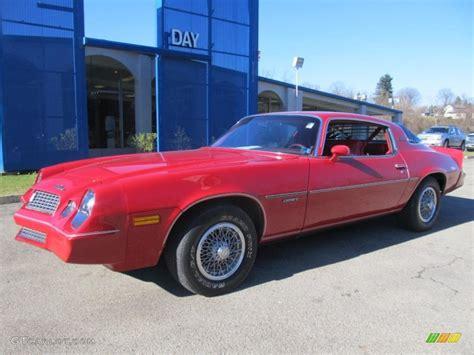81 camaro berlinetta 81 camaro berlinetta www pixshark images galleries