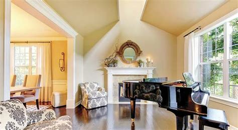 Vaulted Ceiling Apartment by Feng Shui Advice Vaulted Ceilings Apartment And