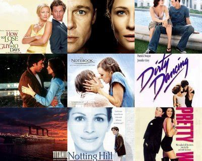 film love test romantic movies fan club fansite with photos videos