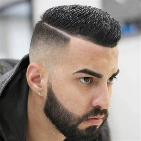 tight clean hairstyles 1975 men best 25 crew cut hair ideas on pinterest crew cut fade