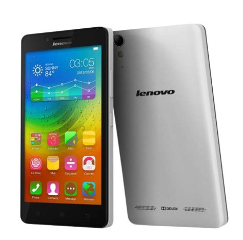 Hp Lenovo A6000 Plus Lazada Lenovo A6000 Plus To Be Exclusively Available At Lazada For Php 6 999 Starting December 9