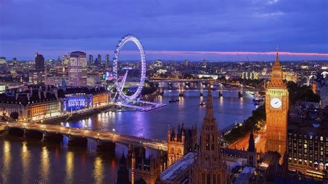 wallpaper android london london wallpapers hd download