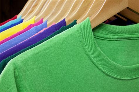 textile industry transport logistics sectors
