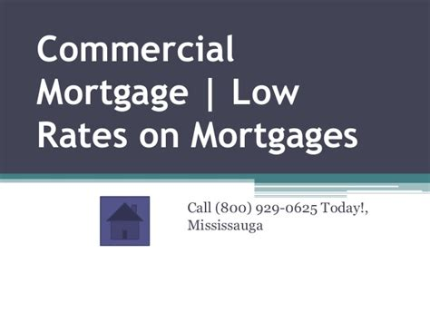 call mortgage rates find current mortgage interest rates best mortgage rate