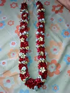 garlands for wedding marriage garland bangalore design 102 weddingokay wedding decorators in bangalore