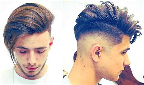 all hairstyles and names haircut styles name list haircuts models ideas
