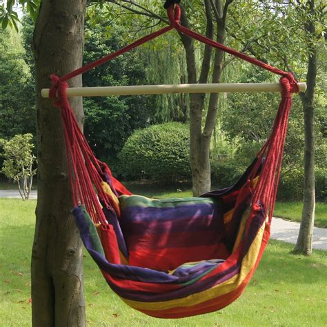 swinging chair hammock top 10 best hammock chairs and swings in 2015 reviews