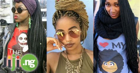 how to pack my braids how to pack braids into different styles cool