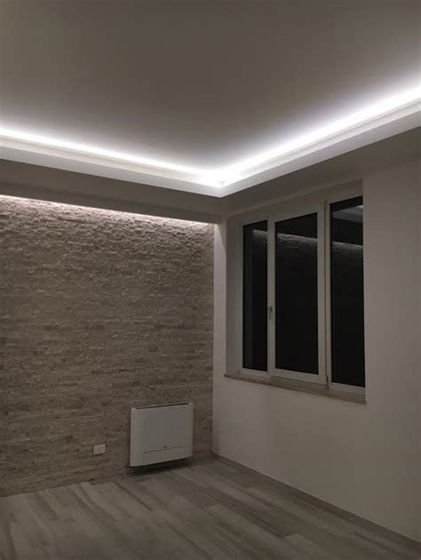 led per controsoffitto illuminazione controsoffitto led lade led da incasso a