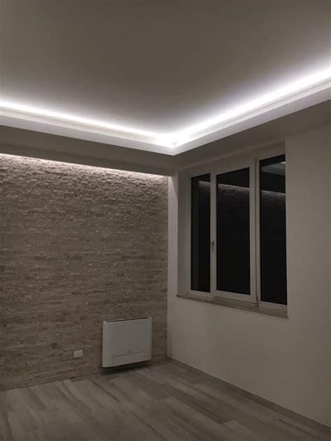 illuminazione controsoffitto forum arredamento it aiuto su illuminazione controsoffitto
