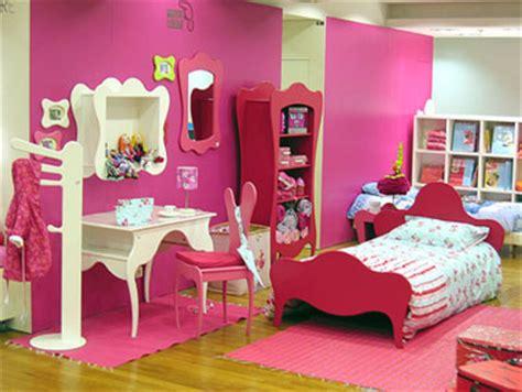 Superbe Modele Chambre Fille 10 Ans #3: 55410alsh3er.jpg