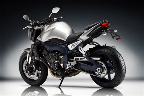 Sparepart Yamaha Byson 2015 yamaha new vixion facelift akan di rilis mei besok