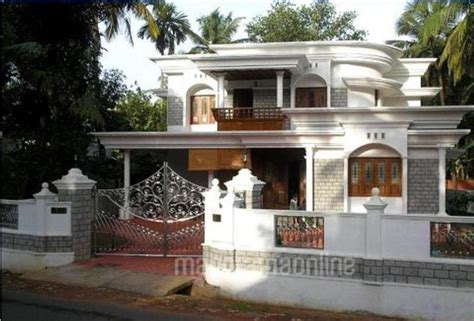 home design photo gallery india top 100 best indian house designs model photos eface in