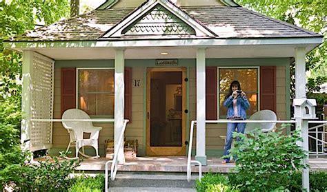 napa valley press napa valley press and media cottage
