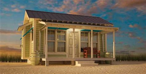 prefab mother in law house mother in law cottage on pinterest modular homes