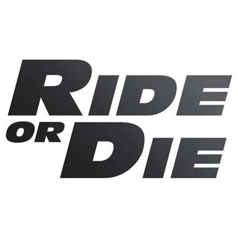 Kaos Fast And Furious Ride Or Die Design a tribute to paul walker see you again