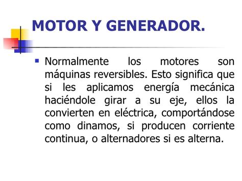 inductor que significa inductor que significa 28 images bobinasaire cargador usb portatil para gadget taringa