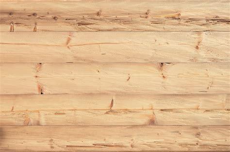 Innen Schiebetüren Holz by Wandverkleidung Holz Innen Fichte Rustikal Geb 252 Rstet Oder