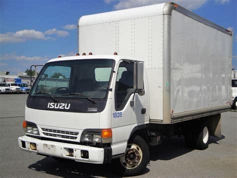 Isuzu Npr For Sale Craigslist Isuzu Cars For Sale In Baltimore Md