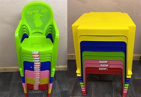 kids indoor table and chairs childrens kids plastic table and chairs set nursery indoor