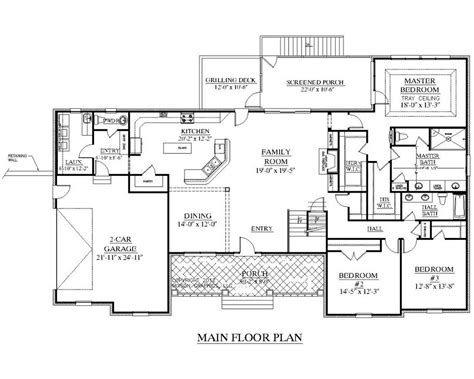 clayton home floor plans 503944 171 gallery of homes