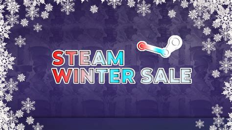 top vr on sale during steam winter sale 2017 vr news and reviews