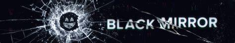black mirror s01 1080p tv pack black mirror s01 s04 1080p webrip x265 hevc mrn