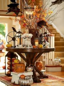 pottery barn decorations