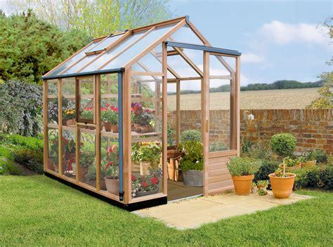 membuat rumah green house cara membuat green house hidroponik yang baik dan benar
