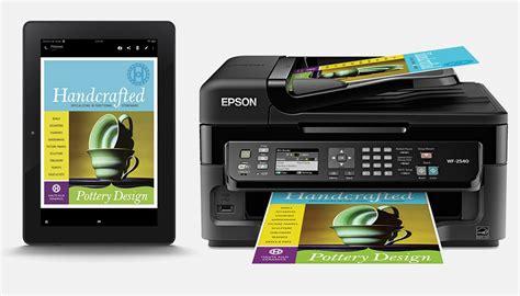 Printer Untuk Hp Android cara ngeprint langsung dari hp android dengan usb otg dan wifi