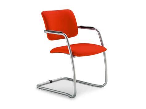 ufficio letture sedie comode ufficio sala letture idfdesign