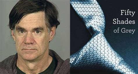 fifty shades of grey movie questions gus van sant shoots fifty shades test reel litreactor