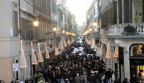 best shopping rome shopping in rome palladini hostel rome