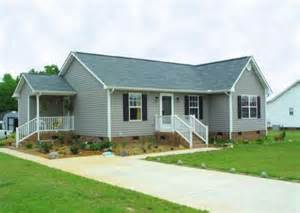 under 100k dunn north carolina home builder hartnett
