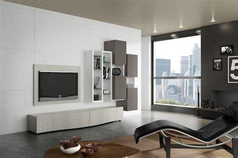 soggiorno moderno componibile soggiorno moderno componibile colori vari bottega d arte