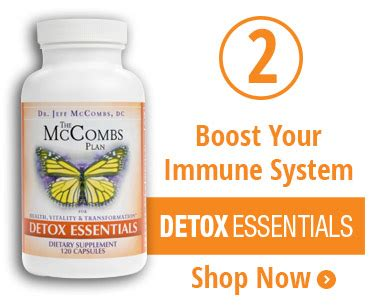 Detox Tea For Candida Die by Dr Mccombs Candida Plan Key Supplements