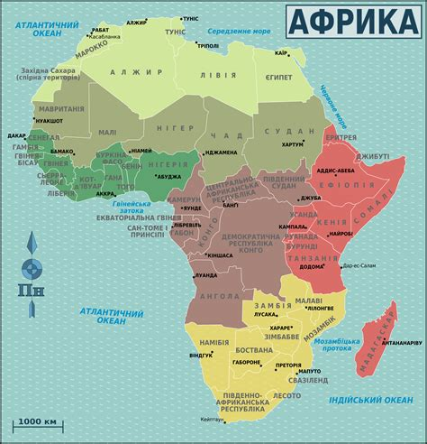 5 regions of africa map file africa regions map uk png wikimedia commons