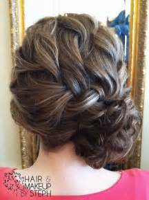 updo for hair pinetrest prom hair updos