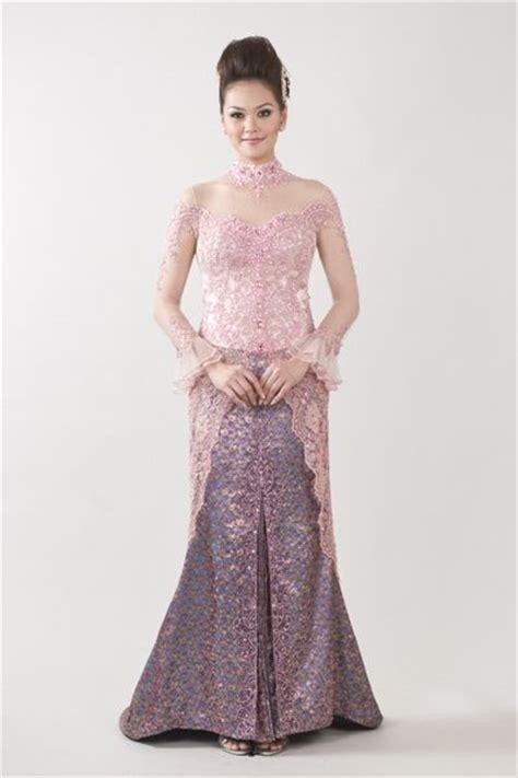 Dress Batik Cantik Mihika Sinaran 11 cara wedding dress design kebaya islalisa corset