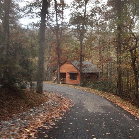 Hungry State Park Cabins by Save On Overnight Stays