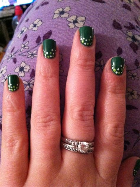 s day nail 17 best images about nails st s on